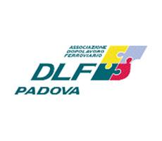 DLF-Padova