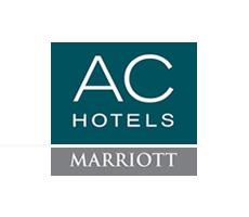 ac-hotels