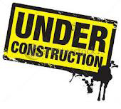 under2